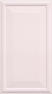 England Rosa Boiserie EG050B