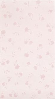 England Rosa Romantico EGD50