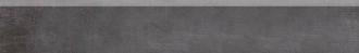 Entropi Antracite Battiscopa DENB70