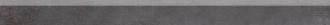 Entropi Antracite Battiscopa Rett DENB970R