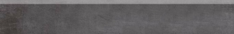 Entropi Antracite Battiscopa Rett Lapp DENB70RL