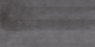 Entropi Antracite Rett Lapp DEN12670RL