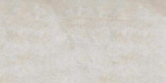 Entropi Bianco Rett DEN12610R