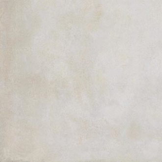 Entropi Bianco Rett DEN3010R