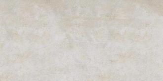Entropi Bianco Rett DEN310R