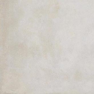 Entropi Bianco Rett DEN610R