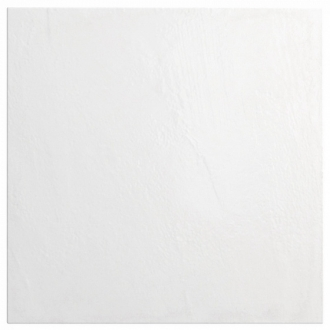 Habitat Antique White 25392