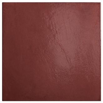 Habitat Blood 25387