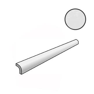 La Riviera Pencil Bullnose Melange 25919