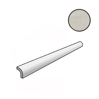 La Riviera Pencil Bullnose Vert 25917