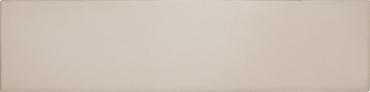 Керамогранит Equipe Stromboli Beige Gobi 9,2x36,8 матовый