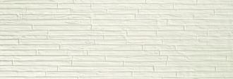 Essentia Band White