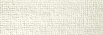 Essentia Square White
