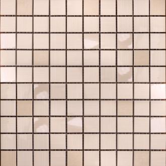 Allegria Mosaico Beige