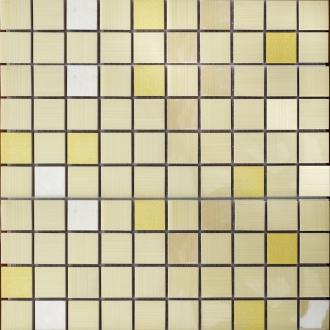 Allegria Mosaico Crema