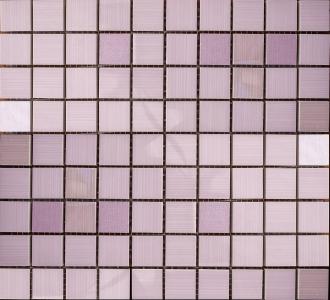 Allegria Mosaico Lilla