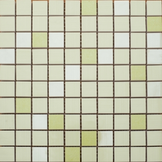 Allegria Mosaico Menta