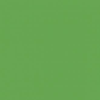 Allegria Verde Pav.