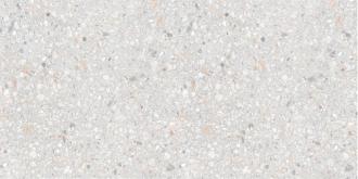 Aglomerat Light Grey AG 21