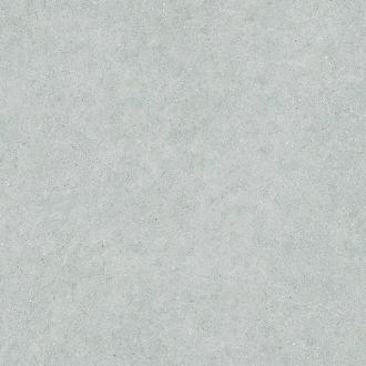 Stone Grey GT 03