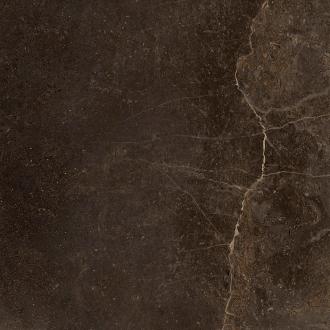 Stone Jupiter PN 04