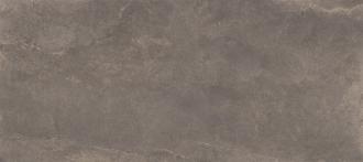 Stone Mars PN 03