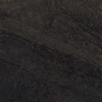 Stone Pluto PN 05