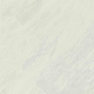 Stone Sand KL 03