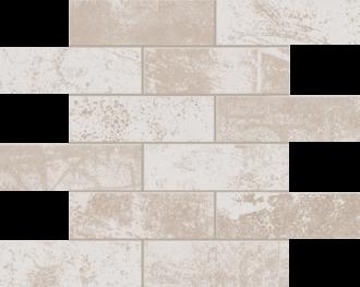 Venezia VZ 02 Bricks