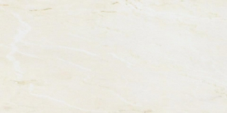 Estre Crema Luc. L315316MF6