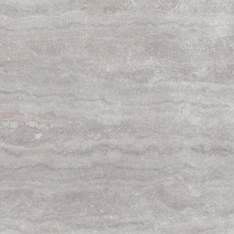 Eterna Silver Rett 60T78R