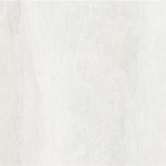 Eternal Prelude Blanco