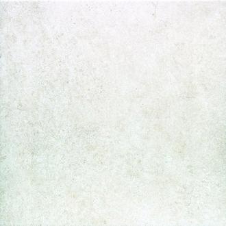 Etna Blanco