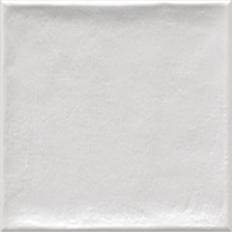 Etnia Blanco
