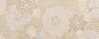 Etoile Decoro Pillow Cream