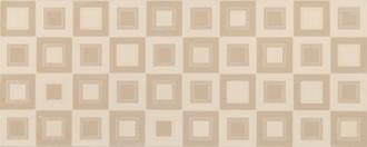 Etoile Decoro Room Cream