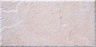 Etrusco Beige
