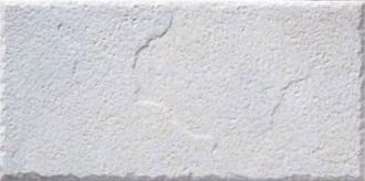 Etrusco Blanco