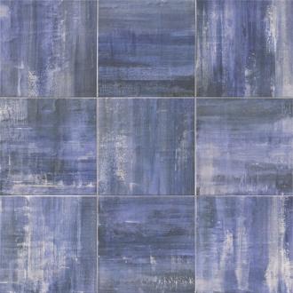 Etrusco Blu