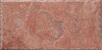 Etrusco Marron