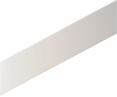 Eureka Bianco ceu-019R
