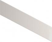Eureka Bianco ceu-020L