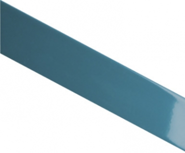 Плитка Self Style Eureka Giada Scuro ceu-012L 5x23 глянцевая