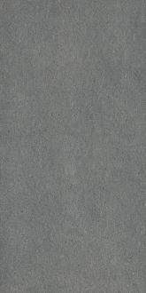 Everstone Lava