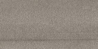 Evo-Q Dark Grey 135Y9