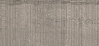 Evo-Q Dark Grey Backface Rett. 631Y9R