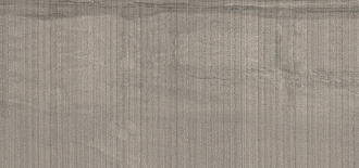 Evo-Q Dark Grey Backface Rett. 981Y9R