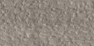 Evo-Q Dark Grey Chiselled Rett. 632Y9R