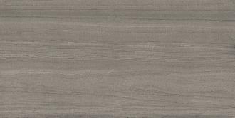 Evo-Q Dark Grey Lapp. Lucido 645Y9Y
