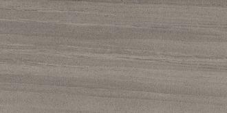 Evo-Q Dark Grey Lappato Lucido 295Y9Y